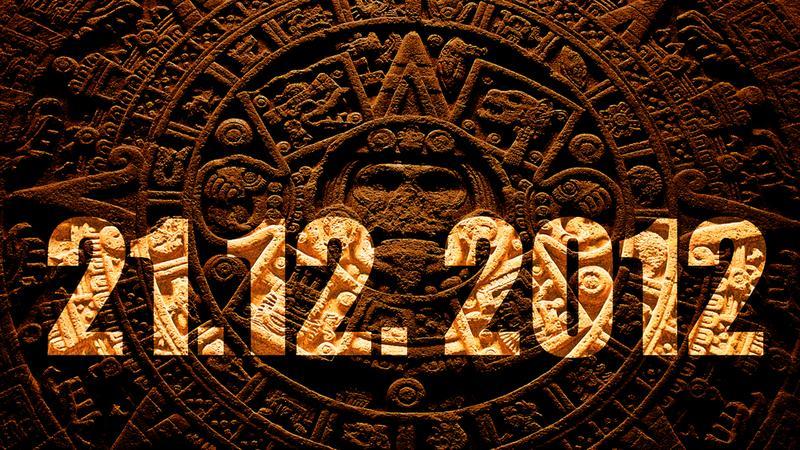 Proroctwo Majów: Czy weszliśmy w nową erę?