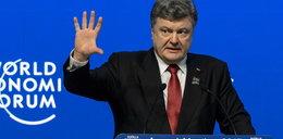 Polacy z zakazem wjazdu na Ukrainę
