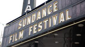 Roger Ebert nagrodzony w Sundance