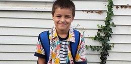 13-latek zabił brata. Będzie sądzony jak dorosły