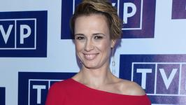 """Paulina Chylewska odsunięta z TVP za udział w """"Tańcu z gwiazdami""""?"""