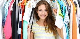 Nosisz codziennie takie samo ubranie? Osiągniesz sukces