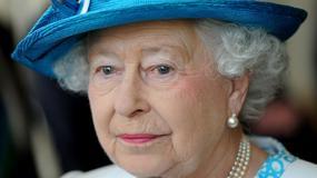 Netflix nakręci serial o brytyjskiej królowej