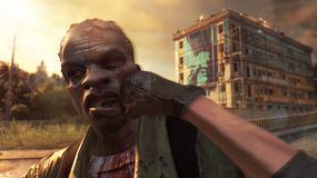 Dying Light - polska produkcja w styczniu zarobiła 12 milionów dolarów