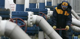 Szok! Wkrótce to Litwa zakręci Rosji kurek z gazem!