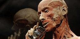 """""""Doktor śmierć"""" ciężko chory! Jego ciało trafi na wystawę"""