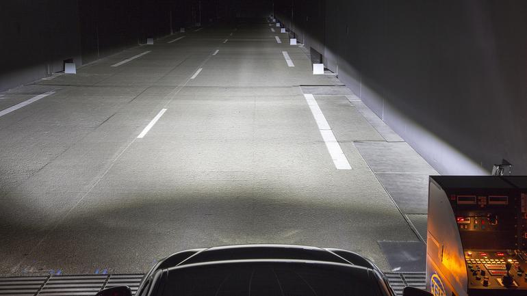 Żarówki samochodowe - które świecą najlepiej, a które najdłużej?