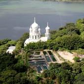 Srpski dragulj u srcu Centralne Amerike: Veliki broj katolika je zbog našeg manastira PREŠAO U PRAVOSLAVLJE (FOTO)