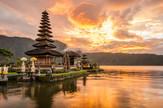 Bali Promo