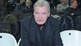 Wojciech Pijanowski: nikt nie znał haseł