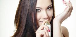 Jak dobrać perfumy? Podpowiadamy