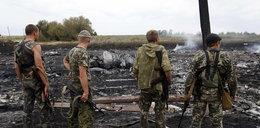 NATO wejdzie na Ukrainę?