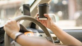 Kawa - Twój przyjaciel w podróży