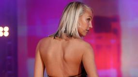 Kate Ryan: jak dziś wygląda królowa eurodance'u?
