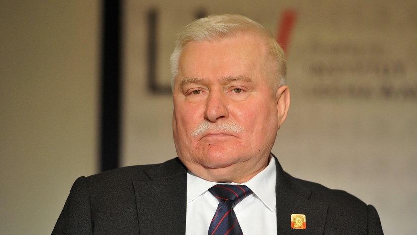 Macierewicz atakuje ojca premiera. Padły mocne oskarżenia