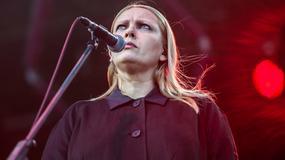 8 najciekawszych koncertów w Polsce