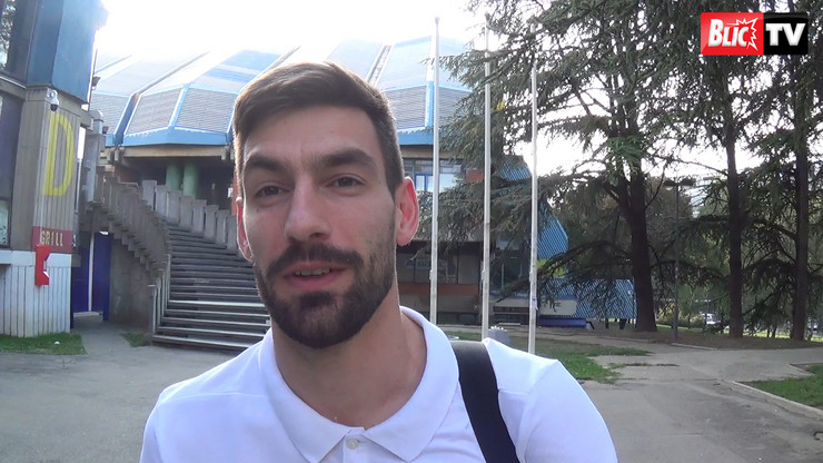 Ratkovica_posle_Mornara_sport_blic_safe