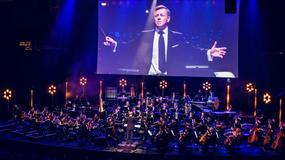 Muzyka Abla Korzeniowskiego otworzyła 10. Festiwal Muzyki Filmowej w Krakowie