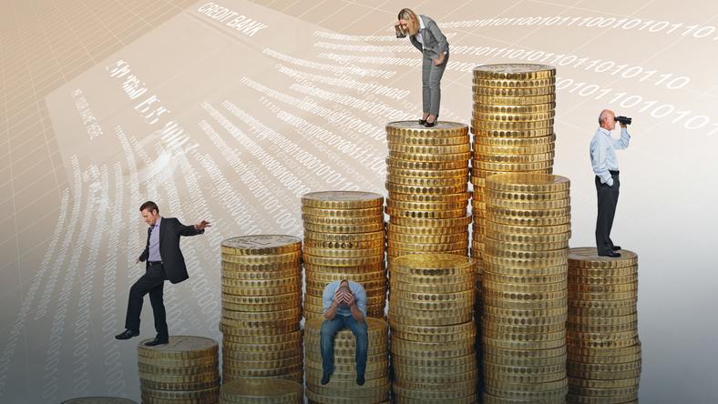 Społeczna gospodarka rynkowa - co oznacza?