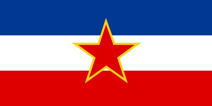 600px-Flag_of_Yugoslavia_(1943–1992).svg