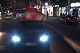 LSP_TNJG_ulice_beograda_posle_utakmice_sport_blic_safe