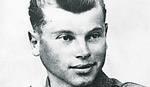Poginuo u borbi za slobodu Jugoslavije, a NEPRAVDA naneta njegovoj porodici ispravljena tek posle 64 godine
