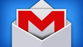 Gmail - nowy, skuteczny atak, który może zagrozić nawet doświadczonym użytkownikom