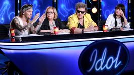 """""""Idol"""": to już koniec castingów. Zabawa się skończyła!"""