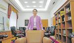 INTERVJU Ana Brnabić: Ovako podeljena Srbija će teško ići napred