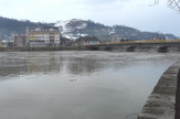 reka sana novi grad