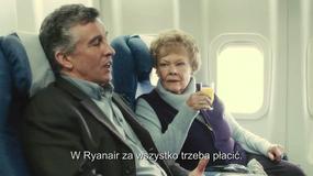 """""""Tajemnica Filomeny"""": zwiastun [PL]"""