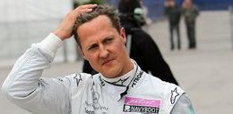 Menedżerka Schumachera wydała oświadczenie. Chodzi o stan jego zdrowia