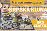 Srpska kujna