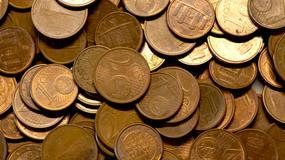 Włosi wycofują 1 i 2 centówki
