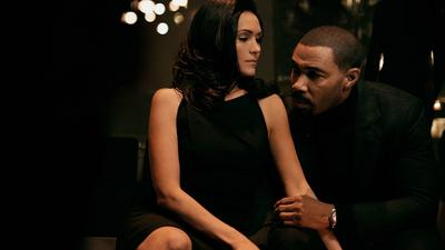 Men, here are 5 big reasons why you can't afford to have a sidechick!