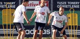 Legia zaczyna przygotowania do sezonu