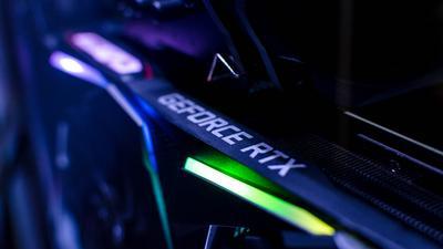 Nvidia wkrótce porzuci w sterownikach Game Ready wsparcie dla Windows 7, 8 i 8.1