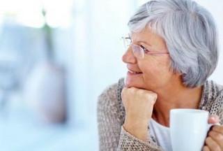 Wniosek o świadczenie pielęgnacyjne dopiero po zawieszeniu emerytury