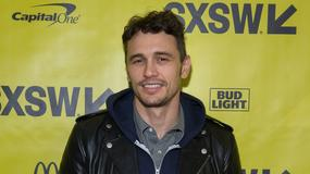 "James Franco, Josh Duhamel i Famke Janssen w thrillerze ""This Is Your Death"""