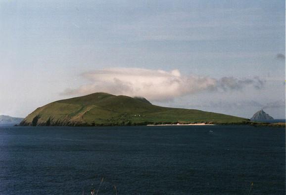 Blasketska ostrva