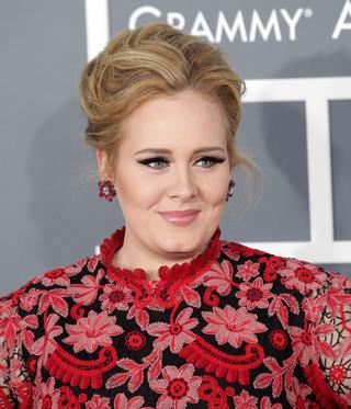 Gwiazdy zaśpiewają na Oscarach: Adele, Norah Jones i Barbara Streisand