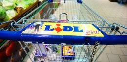 Takie produkty sprzedaje Lidl. Wiedziałeś o tym?