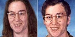 Zaginiony odnalazł się po 30 latach. Przypomniał sobie, kim jest