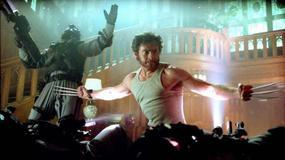 """James Mangold o nowym """"X-Menie"""": sceny walki będą wyjątkowe"""