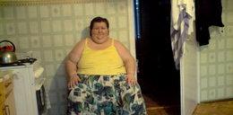 Schudłam 100 kilogramów w 14 miesięcy