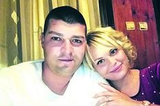ZAVRŠENA OBDUKCIJA Trudna pripadnica Vosjke Srbije pucala u sebe iz verenikovog karabina