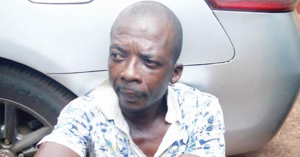 Suspect explains why Enugu lawyer was killed over N18m internet fraud proceeds - Pulse Nigeria
