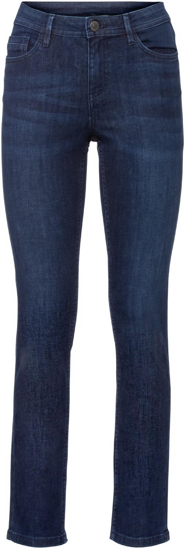 Esmara, jeansy damskieEco Denim