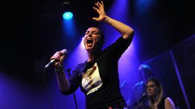 Sinéad O'Connor do Miley Cyrus: nie daj robić z siebie prostytutki