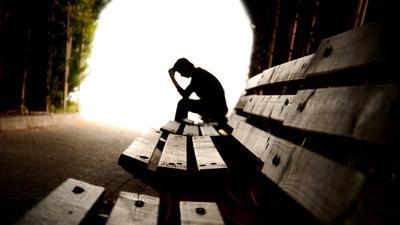 Pourquoi les hommes ont plus mal que les femmes après une rupture